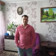роман 36 Нижний Новгород