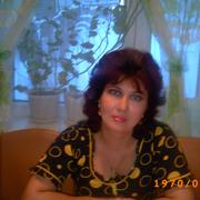 С до 55 знакомство оренбург 44 женщинами