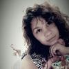 belinda, 24, г.Солт-Лейк-Сити