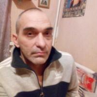 Роман Луняка, 45 лет, Овен, Краснодар