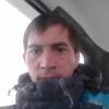 Артур, 30, г.Лангепас