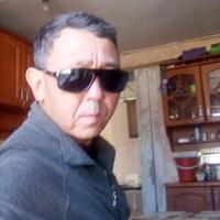 Серик, 47 лет, Дева, Шар