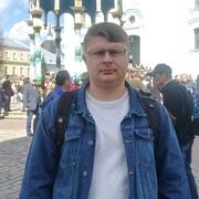 Андрей 33 Москва