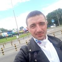 Вячеслав Руденко, 31 год, Скорпион, Жилина