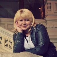 Юлия, 33 года, Козерог, Москва