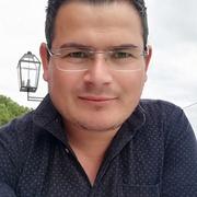 Mehmet mert 35 Айдын