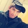 Олег, 53, г.Абинск