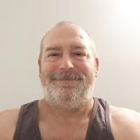 bill, 54 года, Близнецы, Грейам