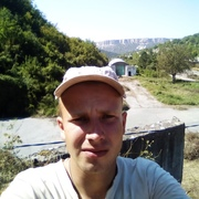 Андрей Ростов 25 Красногвардейское