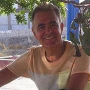 Jose 55 Картахена