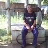 Федор, 64, г.Захарово