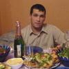 игорь, 38, г.Мирный (Саха)