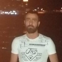Арм, 31 год, Лев, Краснодар