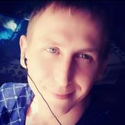 Федор 30 Владивосток