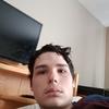 Connor, 20, г.Ньюпорт