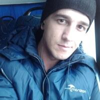 Александр, 30 лет, Весы, Екатеринбург