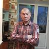 Ильсур, 63, г.Октябрьский (Башкирия)