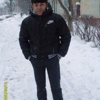 Рома, 28 лет, Дева, Щелково
