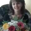 Анна, 34, г.Кумертау