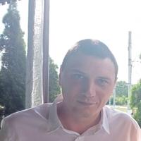 Миша, 36 лет, Козерог, Ульяновск