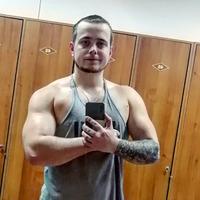 Сергей, 36 лет, Телец, Петушки