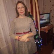 Ирина 36 Братск