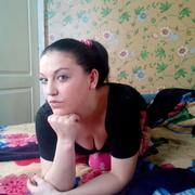 без знакомства с фото регистрации южно-сахалинск