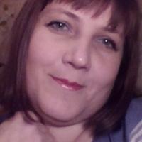 Ольга, 36 лет, Скорпион, Самара