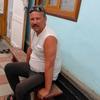 Артеми, 52, г.Пыть-Ях