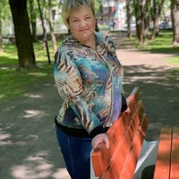 катя, 53 года, Скорпион, Санкт-Петербург