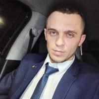 Михаил, 28 лет, Лев, Киев