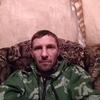 Владимир, 38, г.Сухиничи