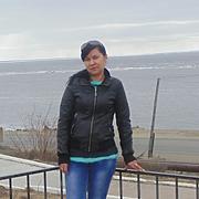 Наталья гильманова стерлитамак знакомства его