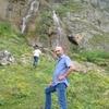 Teymur, 42, г.Шайенн