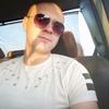 Александр, 25, г.Сморгонь
