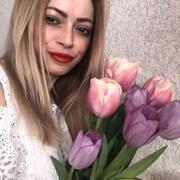 Світлана 35 Червоноград