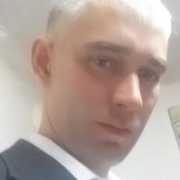 Андрей, 34 года, Стрелец, Добрянка