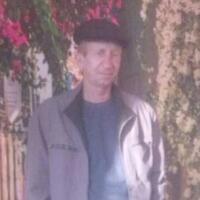 Николай, 56 лет, Стрелец, Астрахань