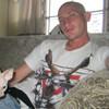 Vadim, 34, г.Лод