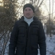 Николай 41 Казань