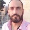 basheer83, 37, г.Амман