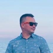 роман 34 Реутов