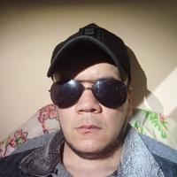 Сардорбек, 33 года, Водолей, Москва