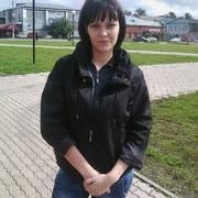 deshevie-prostitutki-tulskoy-oblasti