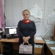 Раиса 53 Пермь