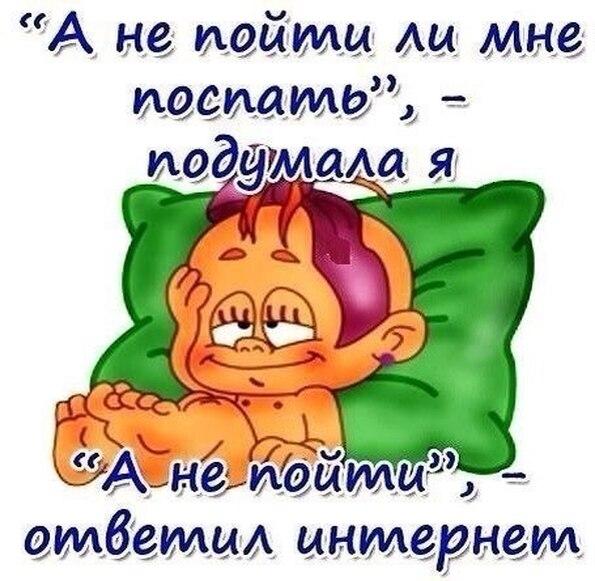 http://f3.mylove.ru/M_3DkAikOMHPo7oiV.jpg?width=100&height=100