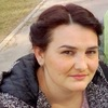 Ольга, 39, г.Заречный (Пензенская обл.)