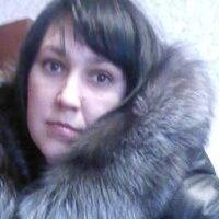 olga, 40 лет, Весы, Ростов