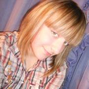 Мариша (мИлАшЕчКа), 25