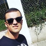 Сергей 25 Торецк